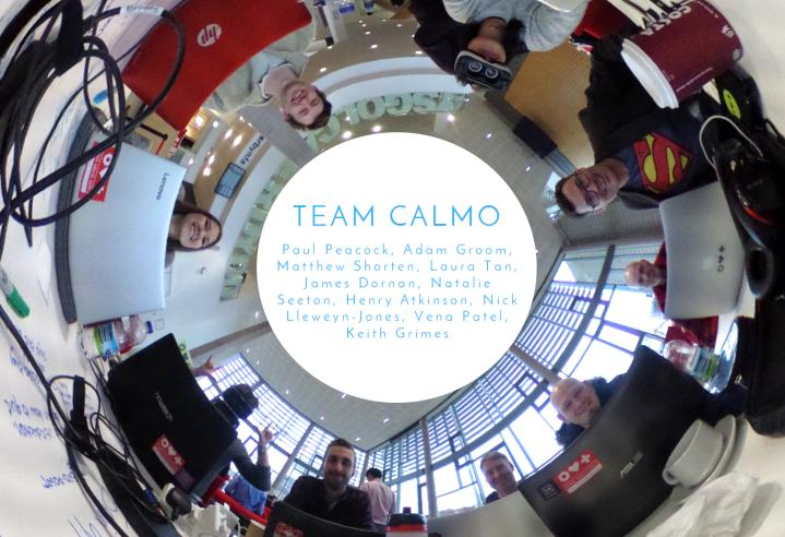 teampic_Calmo